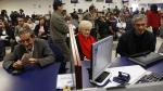 ONP: Unas 26 mil personas recibirán bono de pensión - Noticias de pension 65