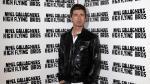 Noel Gallagher: Líder de Oasis celebra su cumpleaños con Lindsay Lohan - Noticias de oasis noel gallagher
