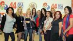 OEA enciende el debate sobre derechos de los homosexuales - Noticias de miguel rincon
