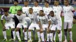 Brasil 2014: ¿Cuánto cuestan cada una de las 32 selecciones que jugarán? - Noticias de