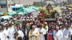 Junín: Declaran Patrimonio Cultural a la Fiesta de la Virgen de Cocharcas - Noticias de luis jaime castillo butters