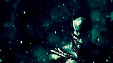 Batman, Xbox 360, PS3, Zona Play