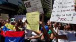 Venezuela anuncia pago 'total' de deuda a seis aerolíneas - Noticias de hebert garcia