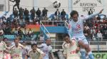 Torneo Apertura 2014: Real Garcilaso derrotó 3-1 a León de Huánuco - Noticias de urcos