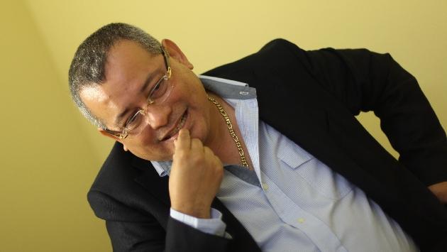 De obtener facultades, Fiscalización podría indagar todas las empresas de Orellana. (Fidel Carrillo)