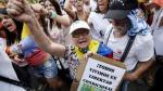 ONU está preocupada por justicia - Noticias de venezuela