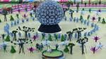 Brasil 2014: Los 10 'GIFs' más divertidos de la inauguración - Noticias de claudia leitte