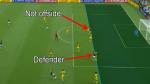 Brasil 2014: Memes del triunfo de México sobre Camerún por 1-0 - Noticias de william peralta vasquez
