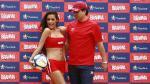 Larissa Riquelme amenaza con demandar a Roberto Martínez - Noticias de jonathan fabbro