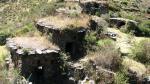 Pasco alertó que hay 11 sitios arqueológicos en alto riesgo de desaparecer - Noticias de yanahuanca