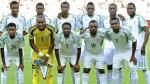Copa del Mundo 2014: Nigeria, campeón en el look y el fútbol - Noticias de taribo west