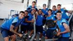 Torneo Apertura 2014: Alianza Lima busca acabar maleficio ante San Martín - Noticias de luis roberto