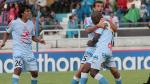 Torneo Apertura 2014: Real Garcilaso y Sport Huancayo chocan hoy - Noticias de real garcilaso luis guadalupe