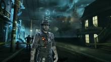 Zona Play, Murdered Soul Suspect