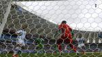 Copa del Mundo 2014: Doblete de Messi y puntaje perfecto para Argentina - Noticias de ahmed angel
