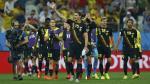 Copa del Mundo 2014: Bélgica venció a Corea del Sur y clasificó a octavos - Noticias de kevin mirallas