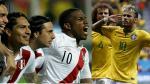 Copa del Mundo 2014: 7 lecciones para la selección peruana - Noticias de kevin prince boateng