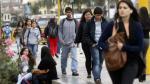 Enrique Bernales: 'Nueva Ley Universitaria es un fantasma de poca vida' - Noticias de salomon lerner febres