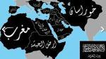 Objetivos yihadistas incluyen a España - Noticias de iraq
