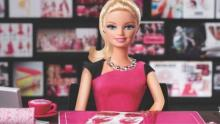 Barbie, Emprendedora, Linkedin, Marttel
