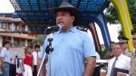 Prisión para funcionarios - Noticias de santiago neyra