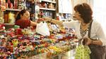 ¿Tu negocio esta 'jalado' en atención al cliente? - Noticias de arellano marketing