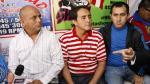 Corazón Serrano: Padres de Edita Guerrero piden detención de Paul Olórtiga - Noticias de edita guerrero neira