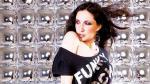 Pierina Less vuelve a los escenarios con show inspirado en los 70 y 80 - Noticias de donna summer