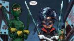 Ni Batman ni Spider-Man: Conoce a los héroes indie de los cómics - Noticias de scott pilgrim