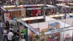 Se inició la preventa de stands para la feria navideña Jockey - Noticias de igv