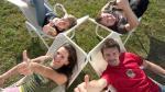 Estudio revela que los amigos comparten similitudes en sus ADN - Noticias de james fowler