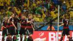 Copa del Mundo 2014: Los temas más buscados en Google - Noticias de google