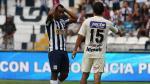 Torneo Apertura 2014: Alianza cayó ante León y sumó cinco fechas sin ganar - Noticias de guillermo tomasevich