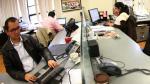 Milagro económico peruano se acaba - Noticias de bcr