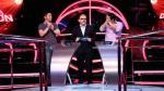 'La máquina del millón será un éxito' - Noticias de atv