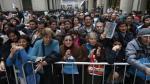 Lectora del Callao se ganó la segunda camioneta de Perú21 - Noticias de terios