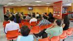 Aprende cómo aportar a tu jubilación si eres independiente - Noticias de comisión por flujo