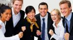 Consejos para generar un buen clima en el trabajo - Noticias de alerta
