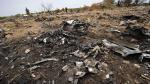Air Algerie: Localizan la segunda caja negra del avión siniestrado en Malí - Noticias de las mujeres de negro