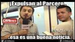 Memes del 'Parcero' Juan Carlos Ulloa en 'El valor de la verdad' - Noticias de greysi ortega