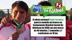 La vida sin fútbol: Estas son las 10 noticias deportivas de la semana - Noticias de tour de france