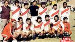 Diez hazañas del deporte peruano - Noticias de gaby perez