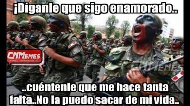 Fotos, Fiestas Patrias, Memes, Parada Militar