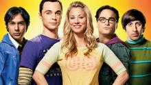 Warner Bros, CBS, The Bing Bang Theory