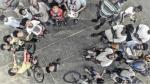 Conoce a los ganadores del primer concurso de fotos de Dronestagram - Noticias de bali