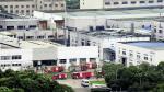 China: Al menos 68 muertos por explosión en una fábrica de Kunshan - Noticias de jiangsu