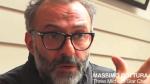 Massimo Bottura elogia posicionamiento mundial de la gastronomía peruana - Noticias de cocina japonesa