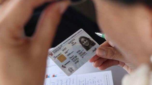 Jóvenes de 18 años de edad serán los primeros beneficiados. (USI/Referencial)