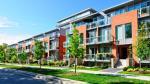 Tips para alquilar tu propiedad sin riesgos