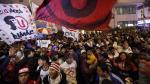 Universitario busca celebrar sus 90 años con triunfo ante San Martín - Noticias de cuadro frío